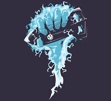 Hand Stand Unisex T-Shirt