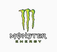 LOGO MONSTER ENERGY T-Shirt