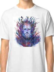 winter Classic T-Shirt