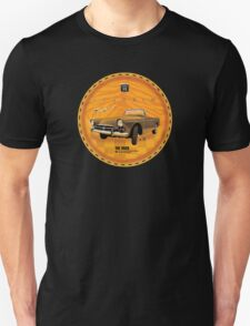 Sunbeam Tiger T-Shirt