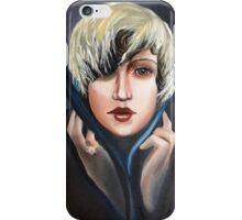 Lili iPhone Case/Skin