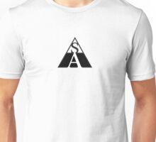 Support Artists Unisex T-Shirt