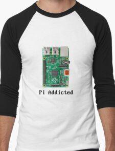 Pi Addicted T-Shirt