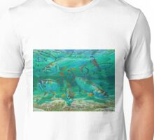 High Rollers Unisex T-Shirt