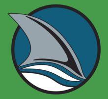 San Jose Sharks by subisoft