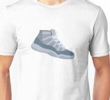 CG 11 Unisex T-Shirt