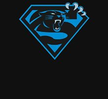 Carolina Panthers T-Shirt