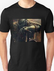Dark souls 2 T-Shirt