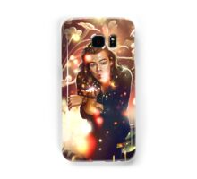 A Midnight Dream Samsung Galaxy Case/Skin