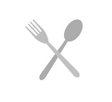 Fork & Spoon by ilovecotton