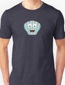 Cute Shell Unisex T-Shirt