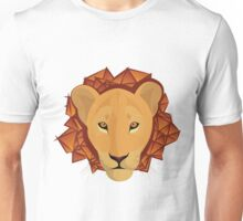 Jungle Monarch Unisex T-Shirt