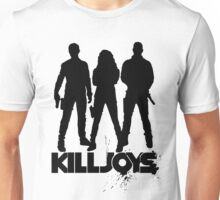 killjoys Unisex T-Shirt