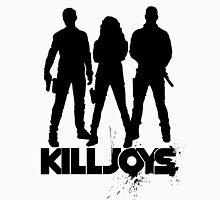 killjoys Unisex T-Shirt