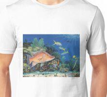 Hog Heaven Unisex T-Shirt