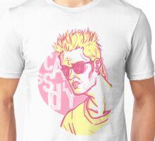 Vampirish Unisex T-Shirt