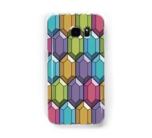 Infinite Rupees Samsung Galaxy Case/Skin