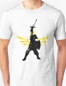 Skyward Stance T-Shirt
