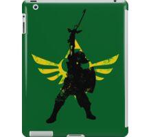 Skyward Stance iPad Case/Skin