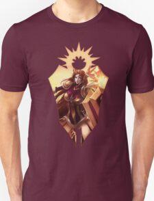 Leona League of Legends T-Shirt