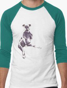 puppert T-Shirt