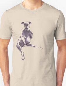 puppert Unisex T-Shirt