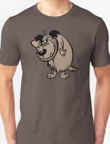 Muttley the Dog T-Shirt