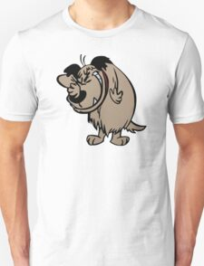 Muttley the Dog Unisex T-Shirt