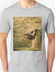 I've Been Spotted. Unisex T-Shirt