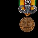 Vietnam Master Airborne by jcmeyer