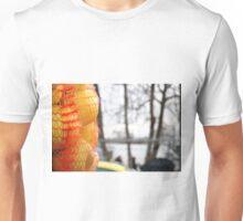Apples For Sale Unisex T-Shirt
