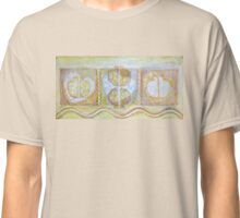 Collective Unconscious, 3=1=Enlightenment Classic T-Shirt