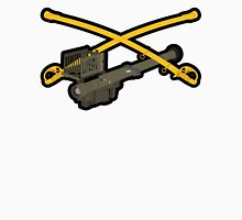 Cavalry Stinger Unisex T-Shirt