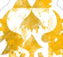 Skyward Symbol Sticker