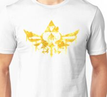 Skyward Symbol Unisex T-Shirt
