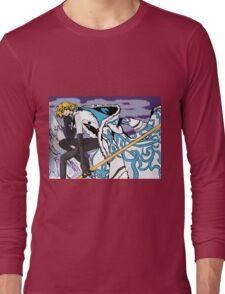 Fai D. Flourite T-Shirt