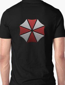 Umbrella Corporation Logo Unisex T-Shirt
