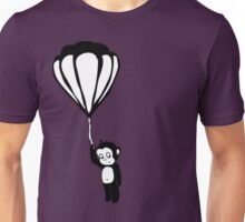 flying monkey Unisex T-Shirt
