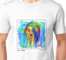 Tuscan Unisex T-Shirt