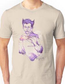 EGON! Unisex T-Shirt
