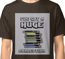 Huge Collection Classic T-Shirt