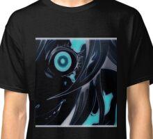 Shiro - Deadman Wonderland Classic T-Shirt