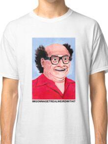 Realweird Classic T-Shirt