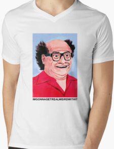 Realweird T-Shirt