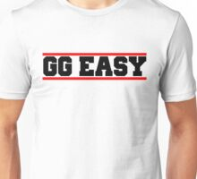 GG EASY Unisex T-Shirt