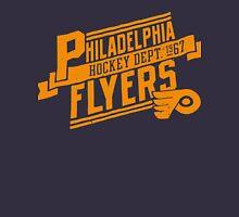 Philadelphia Flyers Hockey 1967 Unisex T-Shirt