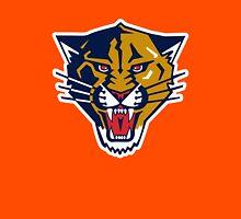Florida Panther sport T-Shirt