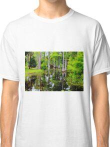 River Bend Classic T-Shirt