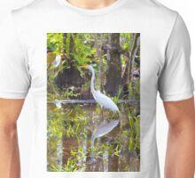 Everglades Unisex T-Shirt