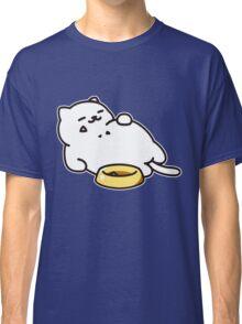 Neko atsume - Tubbs cat Classic T-Shirt